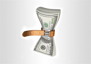 Guest Post:  Knowing When and Where to Cut Costs with New Employees