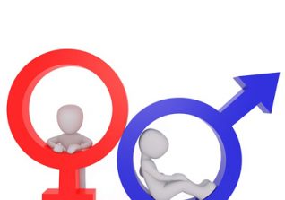 An Employee Undergoes Gender Change – What Should Managers Do?