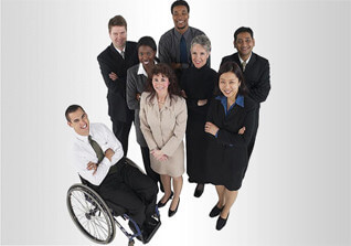 Intercultural Management – How to Manage Diversity in the Workplace