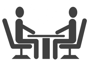 Interviewing Tips For Startups