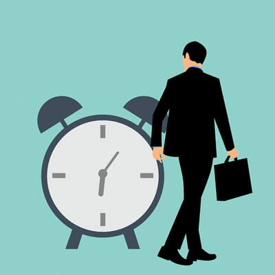 Murky Overtime Pay Policies – Ensure They Don't Expose You to Liability