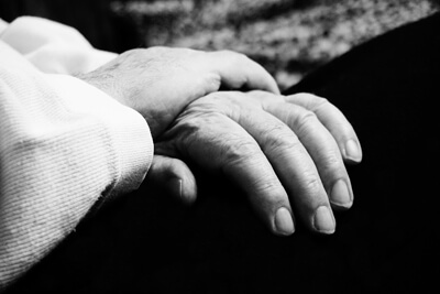 The Parental Bereavement Act:  What Employers Need to Know
