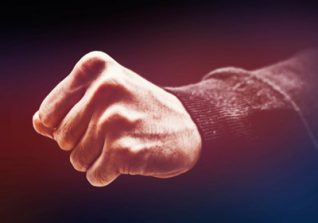 Do You Engage in Workplace Retaliation Without Knowing It?