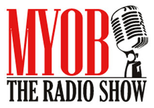 MYOB Radio Interview: Blending Human Resources and Entrepreneurship