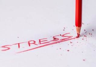 Managing Workplace Stress – A Supervisor's Go-To Guide