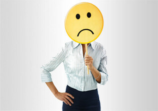 The 8 Warning Signs of an Unhappy Employee
