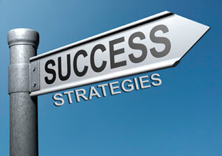 Strategies For Successful Supervisors