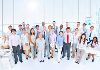 Diversity in the Workplace: Diversity and Inclusion Best Practices