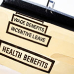 Tough Times Ahead But Don't Cut the Employee Benefits