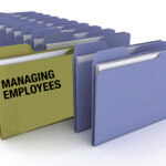 Tips On Managing Employee Performance