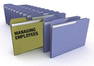 Tips On Managing Employee Performance