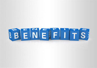 Employee Benefits = Employee Loyalty?