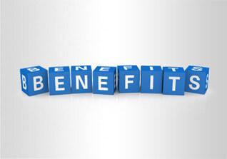 Employee Benefits = Employee Loyalty?