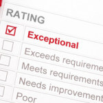 Using Performance Appraisals as a Tool For Employee Career Development