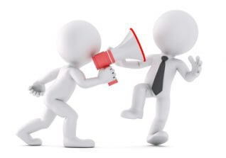Don't Ignore Inappropriate Workplace Behavior