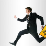 Top 5 Tips for Workplace Safety