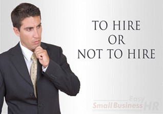 Should Your Intuition Influence Your Hiring Decision?