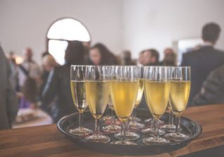 Tis the Season For Office Parties – Managers,  Are You Ready?