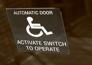 What Is Considered a Reasonable Accommodation Under the ADA?