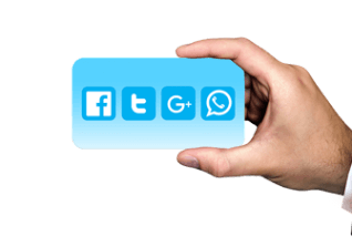 Hot Topics From Around The Web:  Court Rules Against Employee Who Files FMLA Lawsuit Related to Social Media