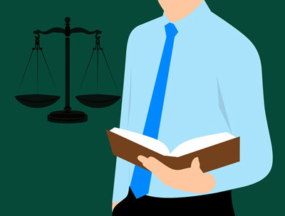6 Recent Employment Law Trends and Court Decisions That Employers Need To Know
