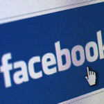ESBHR Podcast #32: Should Employers Access Candidate Facebook Pages