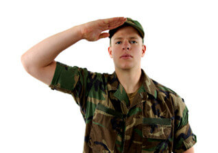 Understanding The Challenges and Rewards of Hiring Veterans