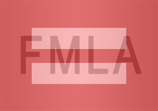Recent DOMA Ruling Means Companies Should Review Their FMLA Policies