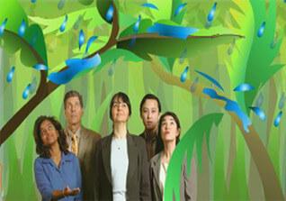 "Adaptive Leadership: <em>""Holding Environment"", <small>Part 5</small></em>"