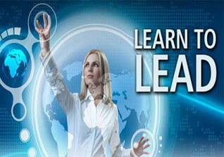 Adaptive Leadership:  <em>Can Adaptive Leadership Skills Be Developed? <small>Part 6</small></em>