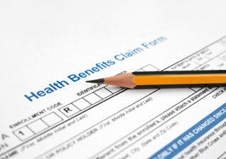 Notification Requirements Deadline For Affordable Care Act For Employers Looming