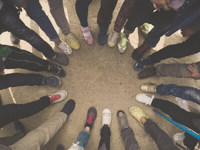 Diversity and Inclusion Best Practice
