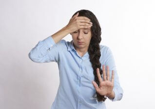 Is It Really Better to Avoid Difficult Employee Issues Or Confront Them Head On?