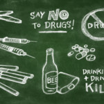 Employer Tips: Dealing With Substance Abuse Issues At Work