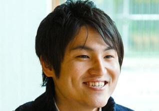 ESBHR HR Podcast #33: Employee Motivation Tips with Taro Fukuyama of Any Perk