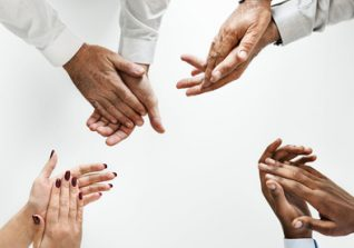 Diversity and Inclusion – Can You Have One Without the Other?