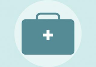 Preventing FMLA Abuses