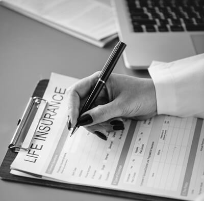 3 Insurance Policies That Can Offer Valuable Protection to You and Your Employees