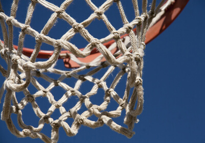 Do March Madness Office Pools Put Your Company at Risk?