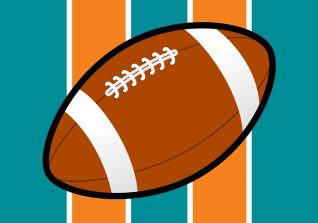 The Miami Dolphins Fiasco – A Case Study on Harassment and Bullying At Work