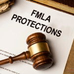 Appeals Court Favors Employer: Employee Should Have Clearly Stated FMLA Request