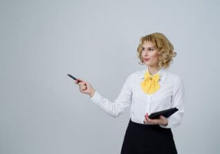 Turning Your Employee's Mistakes Into Learning Opportunities