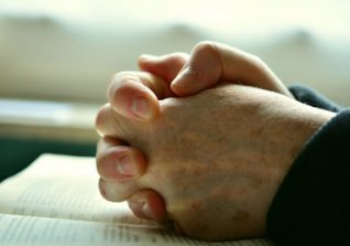 Accommodating Your Employees' Religious Beliefs