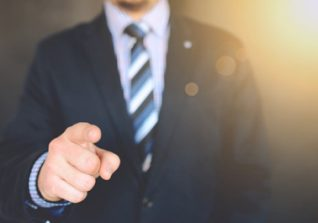 When Not Laying Off an Employee Can Become a Liability
