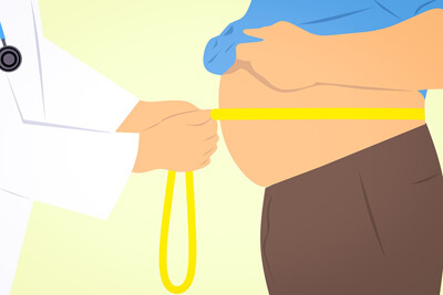 The Issue of Overweight Workers and Workplace Discrimination