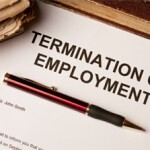 13 Questions Employers Should Ask Before Deciding to Terminate: A Quick and Dirty Cheat Sheet