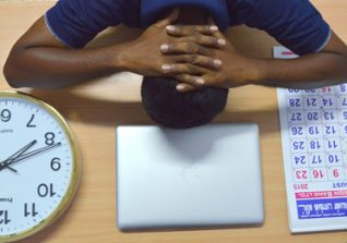Are Your Employees Feeling Unmotivated?