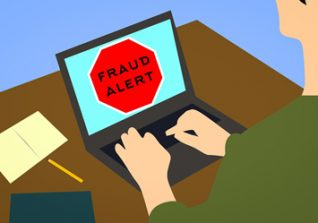 Signs Of Workplace Fraud – Staying One Step Ahead