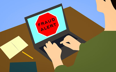 Signs Of Workplace Fraud - Staying One Step Ahead