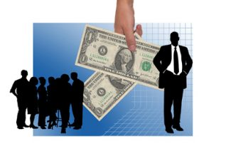Fifth Circuit Court Ruled Restricting Employees from Discussing Wage Information as Unlawful